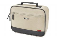 Canon DCC-CP2 Cream Bag Case for CP1200 CP1300 CP1000 SELPHY Printers